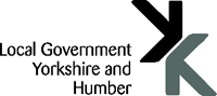 Local Government Yorkshire and Humber